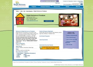 brighthorizons-centerwebsite