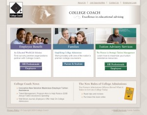 college-coach-excellence-in-educational-advising