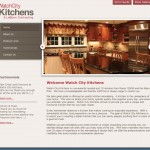 WatchCity Kitchens & LeBlanc Contracting 2