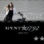 myIntroNewStar 6