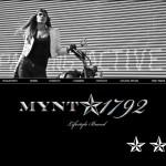 myIntroNewStar 7