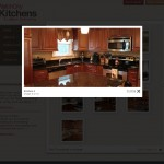 photo gallery « WatchCity Kitchens & LeBlanc Contracting