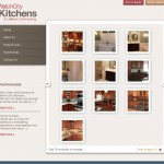 photo gallery « WatchCity Kitchens & LeBlanc Contracting 2